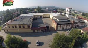 Zakłady w Żywcu po 31 latach kończą działalność