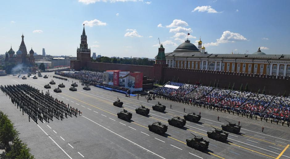 #TydzieńwAzji. Demonstracyjne nieobecności, czyli kryzys stosunków Moskwy z byłymi satelitami