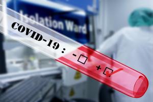 28 nowych zakażeń w JSW, w PGG – bez zmian