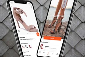 CCC umacnia e-commerce na kolejnym rynku