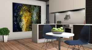Mieszkania coraz droższe