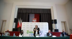 Jarosińska-Jedynak: fundusz odbudowy narzędziem wsparcia małych i średnich miast