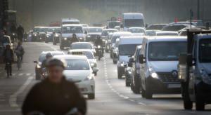 Ile używanych aut sprowadzono w czerwcu do Polski? Oto najnowsze dane