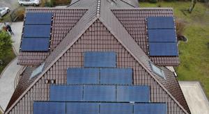 """Ministerstwo Klimatu rozpoczęło kampanię """"Dom z klimatem"""""""