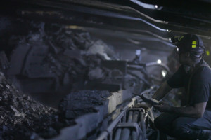 Koronawirus pogłębił problemy górnictwa.