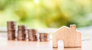 Rośnie zainteresowanie kredytami mieszkaniowymi. Pytanie na jak długo