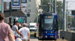 NIK: Komunikacja miejska do poprawy
