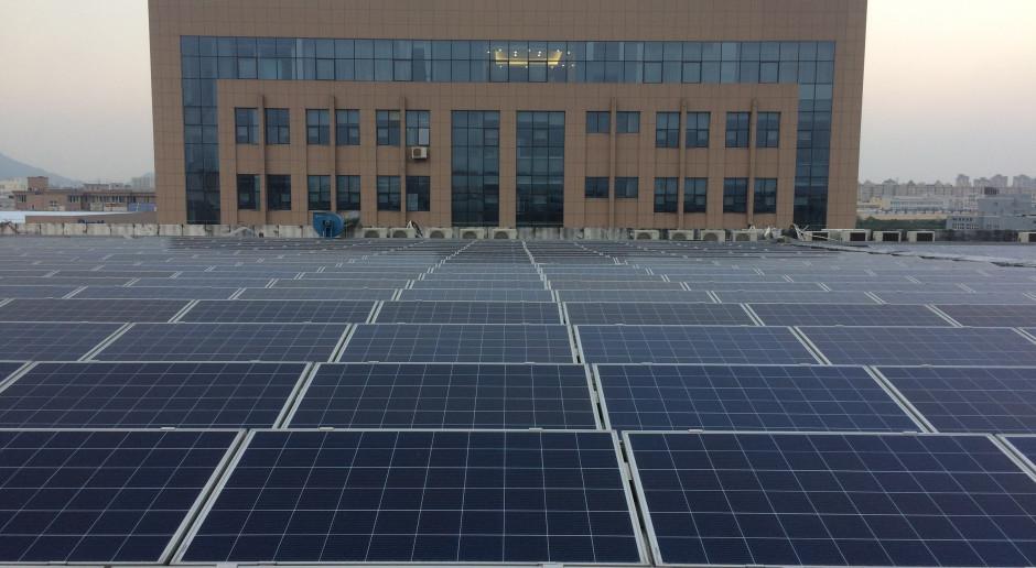 Fotowoltaika: Sunday Energy rozpoczyna emisję akcji i planuje pozyskać do 4 mln zł
