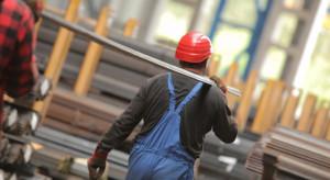 Blisko 80 proc. firm nie myśli o zwalnianiu pracowników