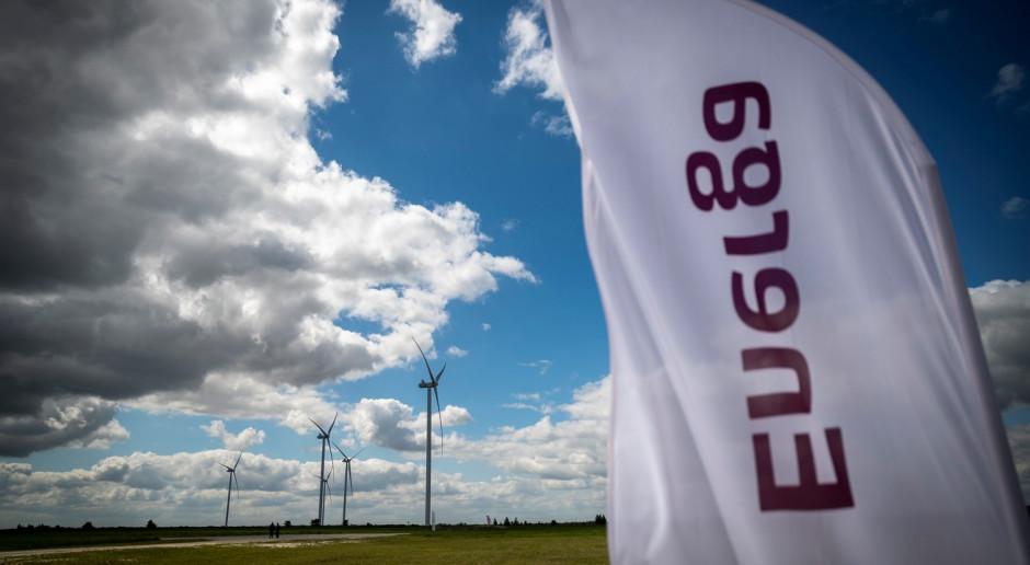 Orlen przedstawi plan synergii z Energą jeszcze w lipcu