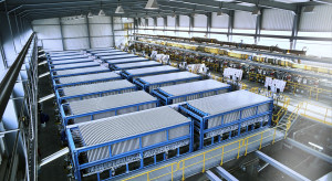 5 miliardów dolarów na największą na świecie fabrykę wodoru