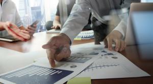 15 mln zł dla małych i średnich firm ponownie wchodzących na rynek