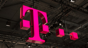 T-Mobile zwróci niewykorzystane pieniądze z telefonów na kartę