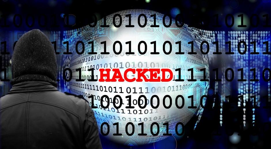 Oto najczęstsze metody hakerów w Polsce