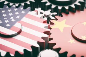 Trudno o porozumienie ws. ograniczenia zbrojeń strategicznych
