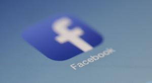 Nowa rada nadzorcza Facebooka zacznie prace dopiero jesienią