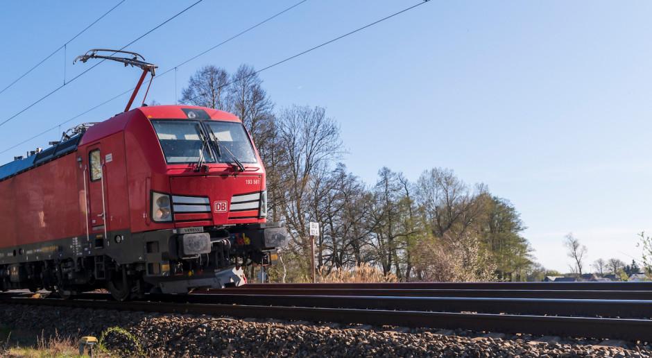 Ipsos przebadał klientów DB Cargo Polska