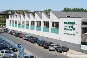 PGG kupuje nowy sprzęt za 11 mln zł