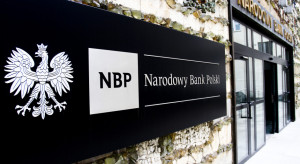 NBP może zwiększyć swój portfel obligacji nawet o 50 mld zł