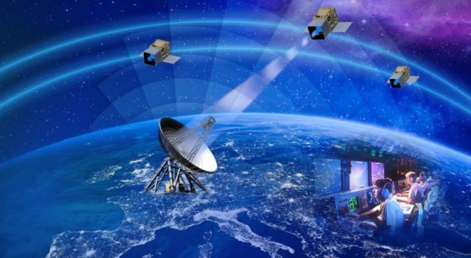 Wystartował izraelski satelita rozpoznawczy. A kiedy będzie polski?