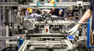 Lekka poprawa trudnej sytuacji w niemieckim eksporcie