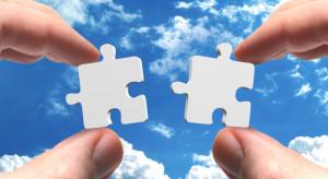 Fuzje i przejęcia mogą być teraz kluczowe w strategiach rozwoju firm