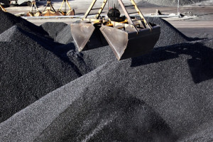 Chcą kontroli NIK m.in. w sprawie importu węgla do Polski