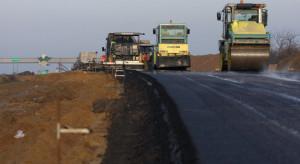Umowa za ponad 635 mln na budowę trasy S7 Płońsk - Czosnów podpisana