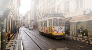 Podczas dwóch miesięcy epidemii zniknęło 100 tys. etatów w Portugalii