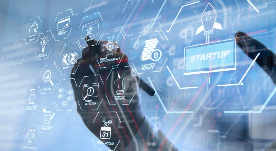 Jak opodatkować modele biznesowe wykorzystujące nowoczesne technologie?