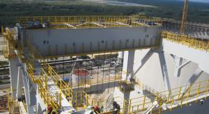Siemens Energy i Polimex Mostostal będą współpracować w Europie