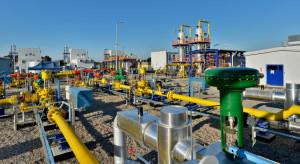 PGNiG cieszy się gazowym popytem