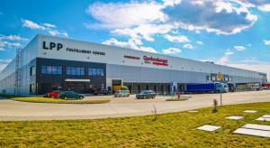 Największy polski producent odzieży umacnia się na zagranicznych rynkach