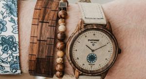 Plantwear wszedł z platformą Giftbay na rynek rumuński