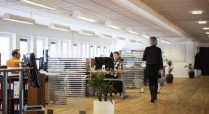 Zbadali nastroje pracowników w polskich firmach. Oto wyniki