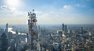 Sieć 5G w Polsce. Fiasko aukcji, administracyjne zamieszanie
