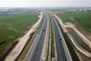 Sześć ofert w przetargu na dokończenie prac na S5 Poznań-Wronczyn