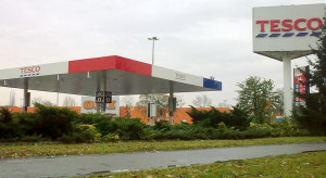 Zanim fuzja Orlenu i Lotosu, duże przetasowania na rynku paliw