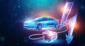 Wirus w elektromobilności, czyli czego mamy prawo oczekiwać