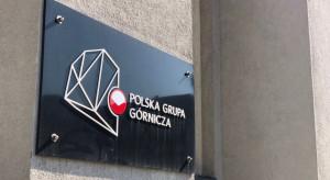 Zdrowieją zakażeni koronawirusem górnicy PGG i JSW