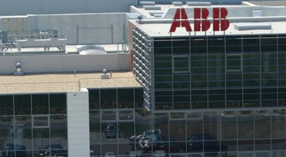 Fuzja Hitachi-ABB: nowe perspektywy dla polskich zakładów ABB