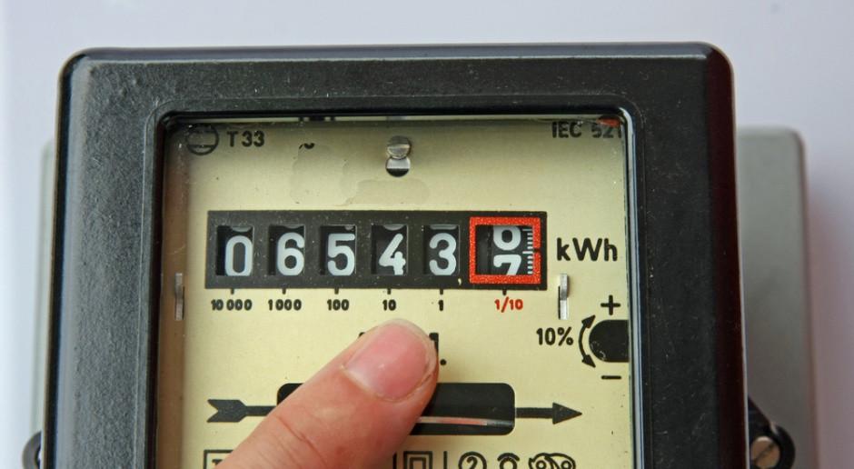 Analitycy: w lipcu po raz pierwszy zanotowano ujemne ceny energii elektrycznej na Łotwie