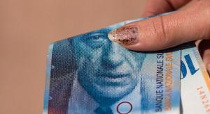 Banki wciąż szukają furtki, by ominąć wyrok ws. frankowiczów