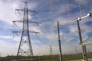 Spadło krajowe zużycie energii elektrycznej