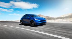 Tesla stara się utrzymać wyniki w obliczu pandemii, tnie ceny pojazdów