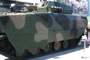 Znamy decyzję Polskiej Grupy Zbrojeniowej w sprawie MSPO