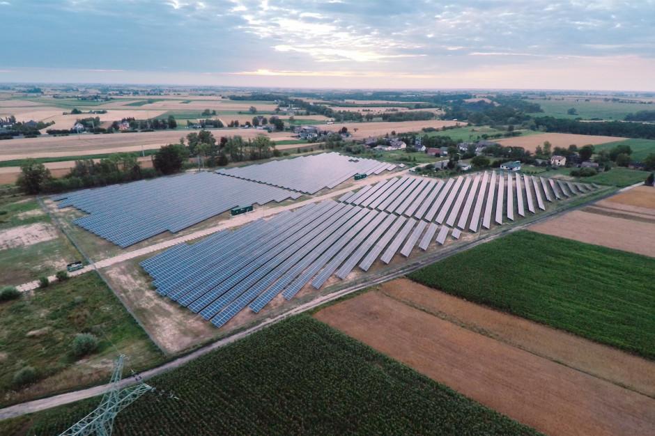 Energa rozpoczyna budowę magazynu energii