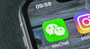 Joe Biden odwołuje decyzje Donalda Trumpa w sprawie TikToka i WeChata
