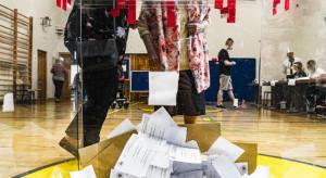 Festiwalu wyborczych obietnic ekonomicznych nie było. Teraz można walczyć z kryzysem