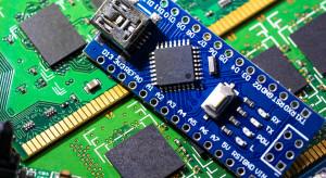 Problemy z dostępnością mikroprocesorów mogą się ciągnąć po 2022 rok